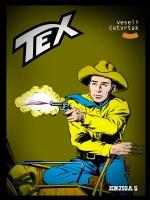 Tex #5