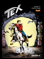 Tex #6