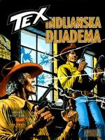 Tex Willer TN_TX_VEC_28