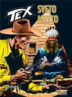 Tex Willer TN_TX_VEC_29