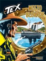 Tex Willer - Page 5 TN_TX_VEC_33