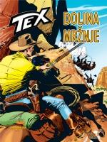 Tex Willer - Page 5 TN_TX_VEC_34