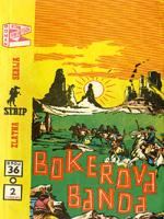 Bokerova banda