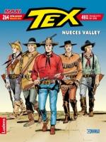 Nueces Valley