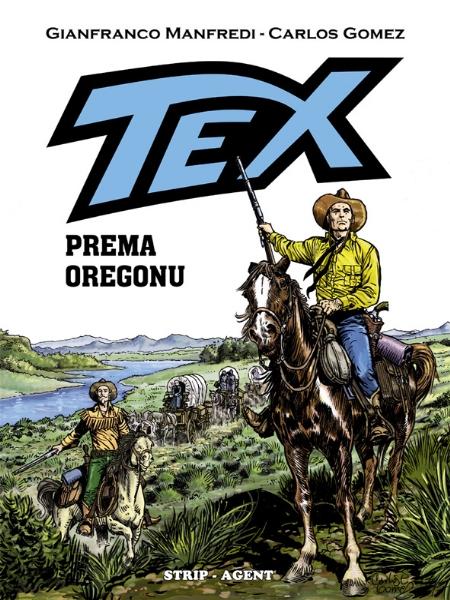 Tex Willer - Page 5 TX_SA_24