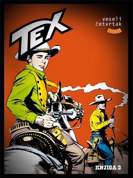Tex #3