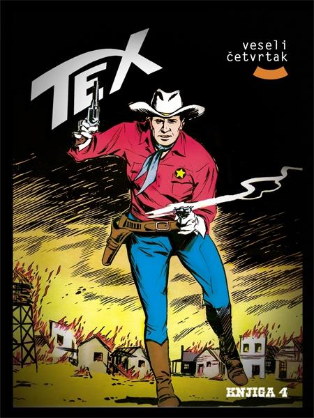 Tex #4