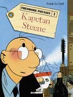 Kapetan Steene