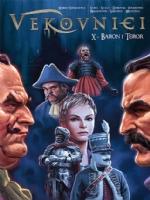 Baron i teror