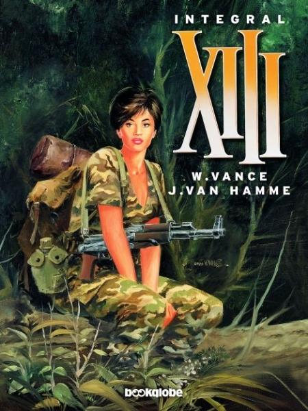 http://www.stripovi.com/naslovnice/XIII/XIII_BG_3.jpg
