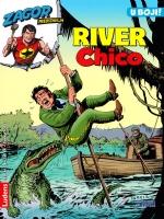 River Chico