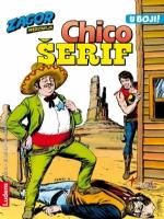 Chico šerif