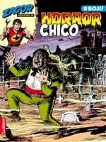 Horror Chico
