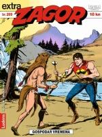 Zvijezda ratova klon ratovima porno stripovi