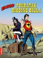 Povratak Digging Billa