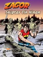Skiptar Tin Hinan