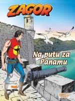 Na putu za Panamu